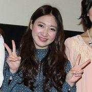 元AKB48中塚智実、舞台あいさつに遅刻して戸惑い…ホラー嫌いなのにホラー映画に主演