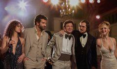 「アメリカン」がつく映画はオスカー受賞確率66%!? ユニークな角度から見た作品賞予想