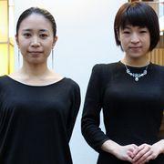 日本映画界の新星は元新体操の国体選手!監督デビューまでの道のりを語る