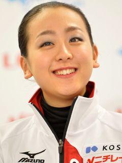 浅田真央選手に国内外から激励の声!著名スケーターから芸能人まで