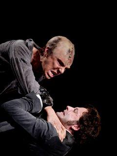 「ナショナル・シアター・ライヴ 2014」全上映作品ラインナップ発表!イギリス演劇界最高峰の舞台を映画館で