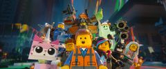 『LEGO』映画の続編、2017年5月26日に全米公開!