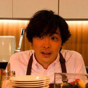 シンガー・堂島孝平の主演映画、4月公開決定!吉祥寺バウスシアターのクロージング作に