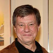 『ダイ・ハード』ジョン・マクティアナン監督が出所 328日間の刑期終了
