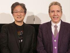 映画評論家の町山智浩、本年度アカデミー賞作品賞を大予想
