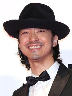 KenKen、兄・金子ノブアキを祝福!結婚式を欠席も「君のためにベースを弾いたよ」