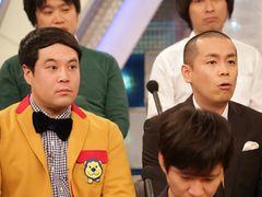 タカトシ『オンバト』終了を惜しむ「この番組がなければ東京にいない」