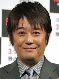 坂上忍、西川史子のラブコールに「望み薄」
