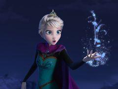 日本版主題歌が世界中から大絶賛!『アナと雪の女王』翻訳家が明かす訳詞の苦労
