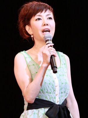戸田恵子、声優・あきやまるなさ...