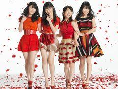 AKB48最強ユニットNot yet、1stアルバム発売決定!デビュー3年「機は熟した」