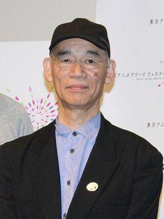 富野由悠季監督、「ガンダム Gのレコンギスタ」について語る!テーマは「明るく楽しい」