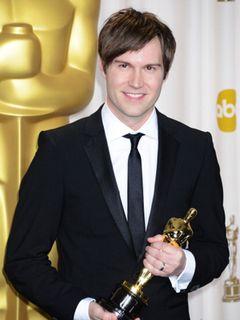 オスカー短編賞を受賞した映画の長編化作品がSXSWの観客賞を獲得!