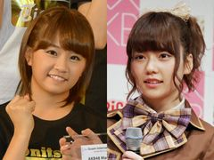 AKB48島崎遥香、同期・島田の体重ネタが思わぬ飛び火…誤解ツイートが広まる