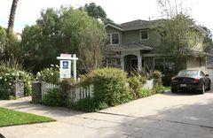 「モダン・ファミリー」の家、2億3,000万円で販売