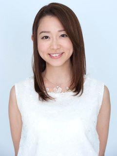 松尾翠アナが第1子女児出産!できるだけ早く仕事復帰へ