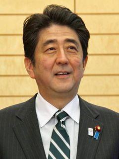 「いいとも」安倍首相、イチゴ会食で瞬間最高19.2パーセント記録!