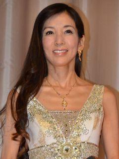 川島なお美、手術報道は「不本意」…経過は良好と報告