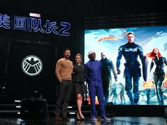 『キャプテン・アメリカ』第3弾の製作が正式発表!監督も続投