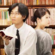 第23回日本映画批評家大賞発表!作品賞は『舟を編む』