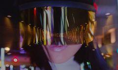 「攻殻機動隊」がテーマのショートムービー公開!「踊る」本広克行がプロデュース!