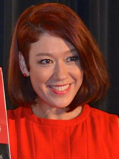 LiLiCo、元カレが日本アカデミー賞受賞の大出世!