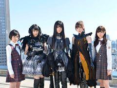 「まどか☆マギカ」を実写映像化!乃木坂46が魔法少女に!