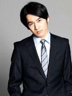 「Woman」脚本家・坂元裕二の新作ドラマはAV業界がテーマ!永山絢斗主演でタブーに挑む