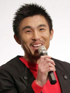 中尾明慶、父親ならでは悩みを告白!子どものためにピーマン嫌いを克服したい