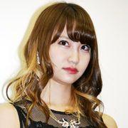 AKB48永尾まりや、苦手なホラーで映画初主演
