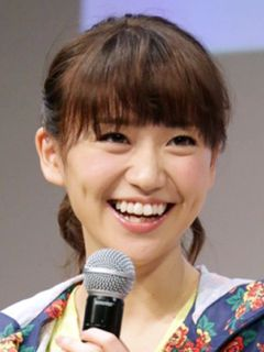 AKB48大島優子、自分がいない総選挙に心境…「実感してるけど実感してない」