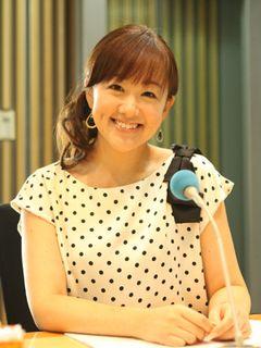 ニッポン放送・増田みのりアナ、第1子女児を出産!夫は「ガキ使」放送作家の高須光聖