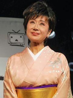 小林幸子、絵師&動画師を募集!ニコ動に「歌ってみた」最新作をアップするため