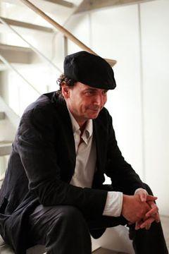 スペインの巨匠ヴィクトル・エリセが絶賛したホセ・ルイス・ゲリン監督が来日 広島&鎌倉に