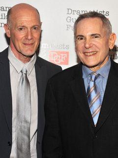 来年のアカデミー賞授賞式、プロデューサーが決定!3年連続で『シカゴ』製作陣に