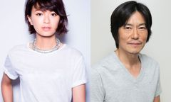 榮倉奈々&トヨエツで「娚の一生」映画化!不器用女子と枯れた大学教授のラブストーリー