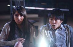 AKB48入山杏奈が映画初主演!人気フリーゲーム「青鬼」が実写化