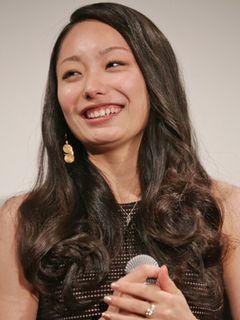 安藤美姫、『ゼロ・グラビティ』の女主人公に共感「娘の存在が力になる」