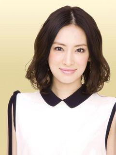 キムタク「HERO」が月9で復活!新ヒロインは北川景子