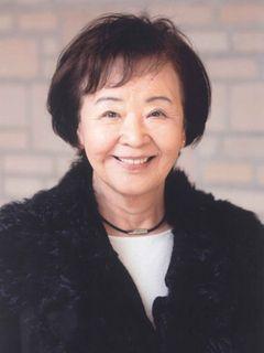 演劇・映画プロデューサーの九條今日子さんが死去 寺山修司の元妻