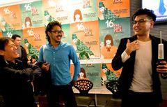 『テルマエ』効果!?おしり洗浄器にイタリア人が大興奮 -ウディネ・ファーイースト映画祭
