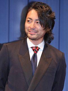 山田孝之はすごくマメ!やべきょうすけが素顔明かす