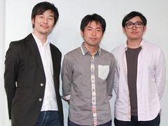 濱田岳の英語劇がアメリカで高評価のワケ!ハリウッドで活動する日本人監督が分析