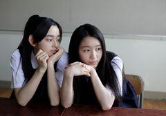"""多感だった""""あのころ""""…女子中学生の青春を描いた『思春期ごっこ』が公開決定"""