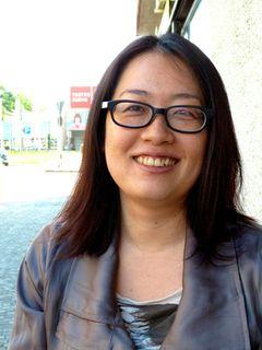 合作映画の魅力とは?世界を股に掛ける日本人女性プロデューサーが語る -ウディネ・ファーイースト映画祭