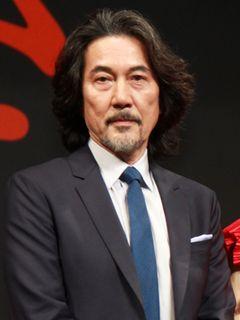 役所広司、約6年ぶりに海外製作映画に出演 戦後日本の軍事裁判が舞台