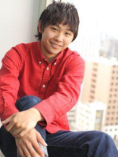 今年20歳の須賀健太、「イメージを壊したい」と挑んだ主演作をアツく語る