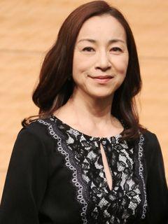 原田美枝子、国会議員に家族の視点からの鑑賞呼び掛ける 出演作が国会試写