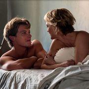 年の差恋愛映画の魅力「思わず興味をそそられる」その理由とは!?