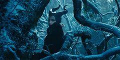 アンジー主演作『マレフィセント』主題歌が公開!『眠れる森の美女』の名曲をアレンジ